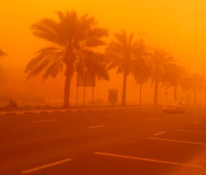 Tempesta di sabbia.png